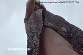 Xxxvideoshomme.com