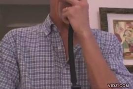Porno fammes avec chevalles xxx.com
