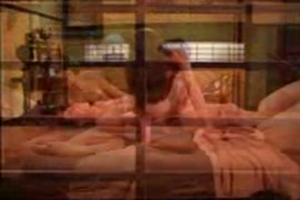 Video sex worlds arab recharge
