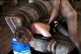 Porno dans les hotel africain les grosse frsse