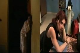 Porno femme arabe hijabe et 60ans avec petit garcon